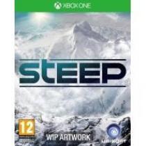 Steep (XboxOne)