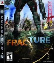 Fracture ( PS3)