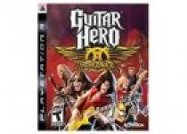 Guitar Hero: Aerosmith ( PS3)