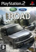 Off Road (PS2)