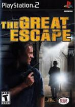 The Great Escape (PS2)