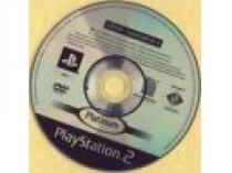 Gran Turismo 4 ( PS2)
