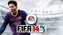 FIFA 14 ( PS3)