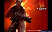 50 Cent: Blood on the Sand ( PS3)
