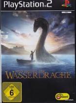 Mein Freud Der Wasserdrache (PS2)