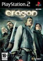 Eragon (PS2)
