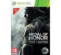 Medal of Honor Tier 1 Edition (PS3)