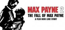Max Payne 2: The Fall of Max Payne ( PS2)