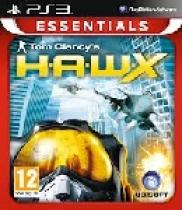 HAWX Essentials (PS3)