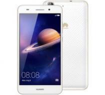 Huawei Y6 II Dual SIM
