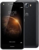 Huawei Y6 II Compact Dual SIM