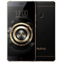 Nubia Z11 4GB/64GB