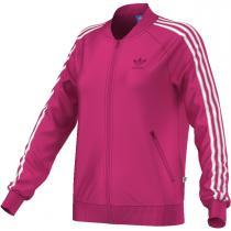 adidas Sst Tt růžová