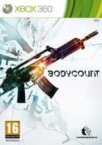 Bodycount (X360)