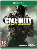 Call of Duty: Infinite Warfare (XOne)
