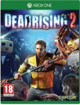 Dead Rising 2 HD (XOne)