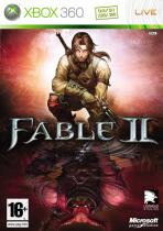 Fable 2 (X-360)