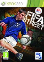 FIFA Street 4 (X360)