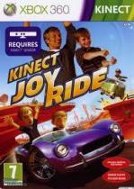Kinect Joy Ride ( X360)