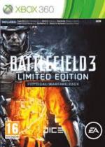 Battlefield 3 ( X360)