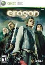 Eragon (X360)