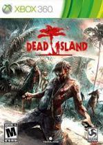 Dead Island (X360)
