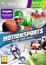 MotionSports (X360)