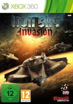 Iron Sky: Invasion (X360)
