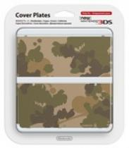 new Cover Plate 17 (3DS)