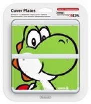 Cover Plate 3 (3DS)