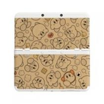 Cover Plate 21 (3DS)