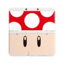 Cover Plate 7 (3DS)