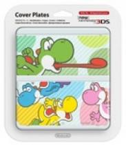 Cover Plate 28 (3DS)