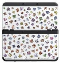 Cover Plate 31 (3DS)