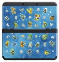 Cover Plate 30 (3DS)