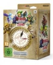 Hyrule Warriors: Legends Limited Edition (3DS)