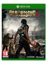 Dead Rising 3 Apocalypse (Xbox One)