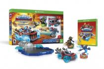 Skylanders: SuperChargers Starter Pack (Xbox One)
