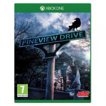 Pineview Drive (Xbox One)
