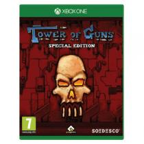 Tower of Guns (Special Edition) (Xbox One)