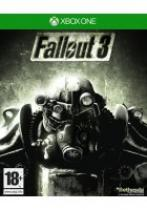 Fallout 3 (Xbox One)
