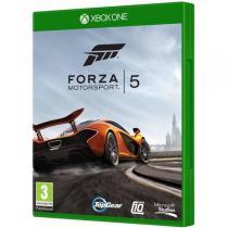 Microsoft Forza 5 GOTY (Xbox One)