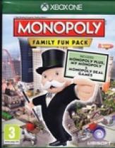 Monopoly (Xbox One)