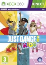 Just Dance Kids 2014 (X360)