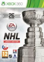 NHL 16 (Legacy Edition) (X360)