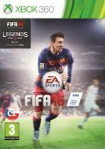 FIFA 16 (X360)