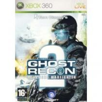 Tom Clancys Ghost Recon AW 2 (X360)