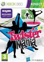 Twister Mania (X360)