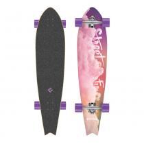 Street Surfing Fishtail