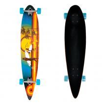 Spartan Natur surf